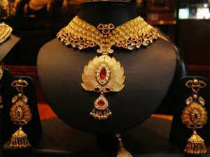 gold-silver-extend-gains-on-global-cues-jewellers-buying