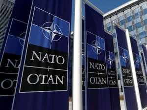 NATO calls on Russia to destroy new missile, warns of response