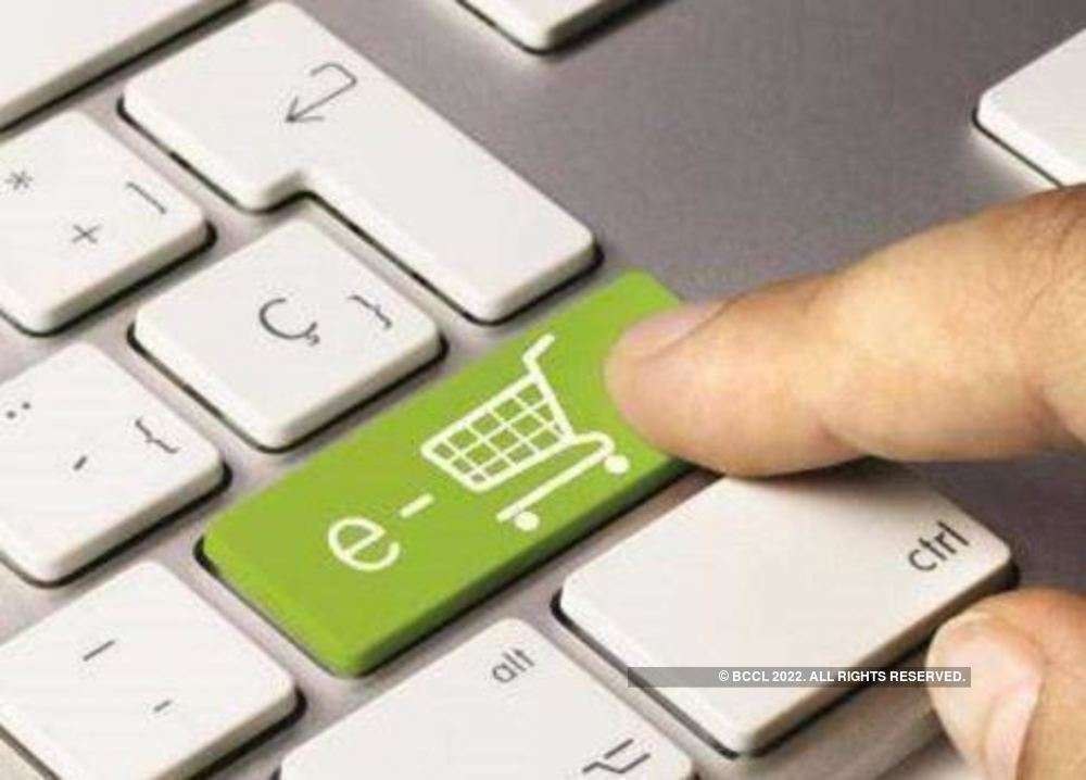 Government to come out with national e-commerce policy within 12 months