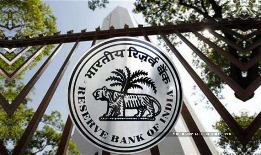 Government likely to use Rs 3 lakh crore RBI windfall to pay regular bills