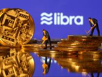 Libra-Reuters-1200