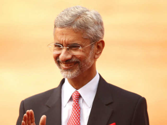 India can't wish away defence ties with Russia, say sources ahead of Jaishankar-Pompeo talks