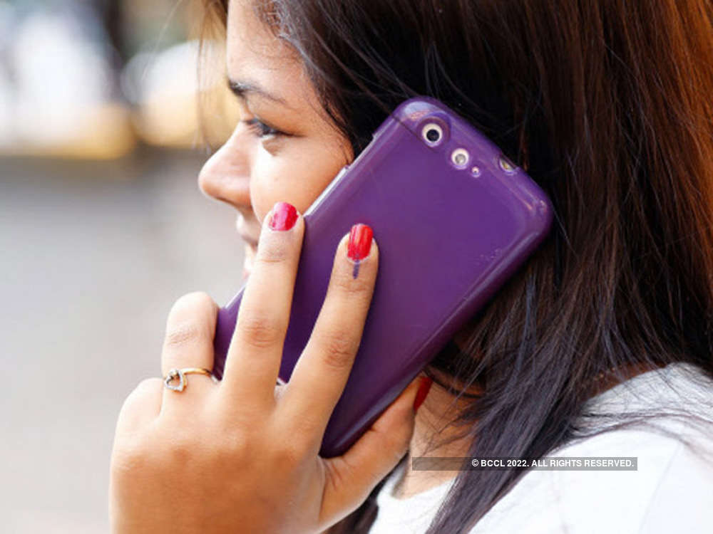 Private sector lost 15.41 million phones in Jan-March: DoT