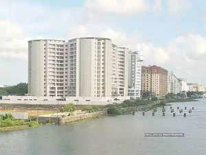 Ansal-Properties'-township-