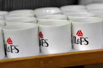 Government pays back some IL&FS lenders, may have to shell out Rs 250 crore more