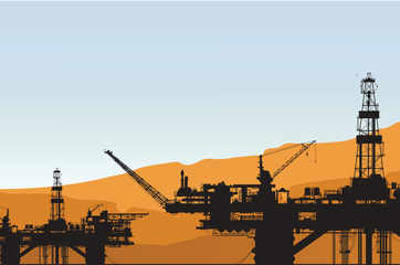 Iran oil imports to be guided by India's energy interests