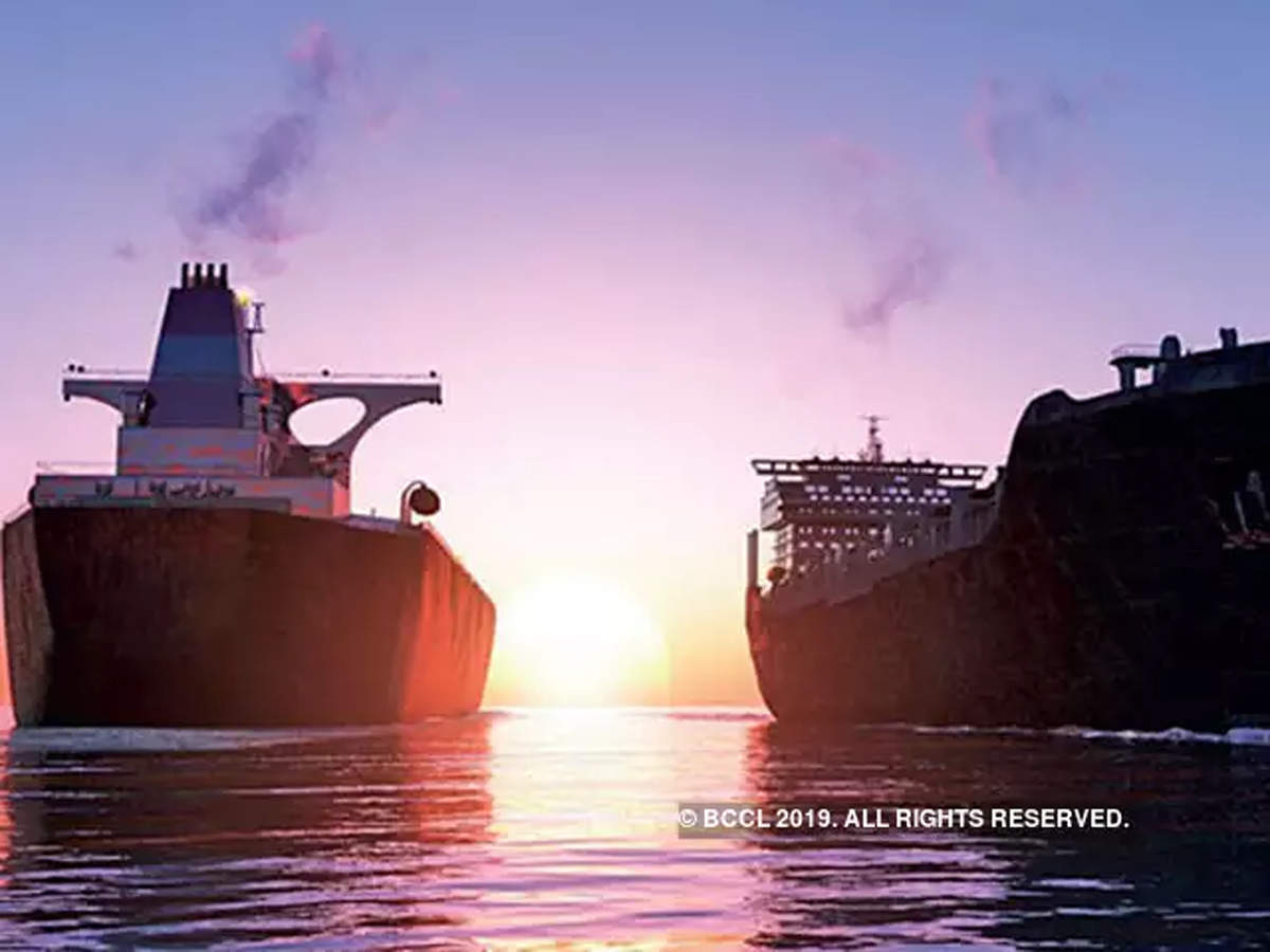 Top Iul Carriers 2020.Oil Carriers Latest News Videos Photos About Oil