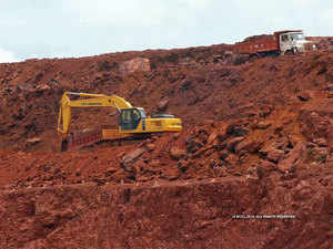 mines-bccl