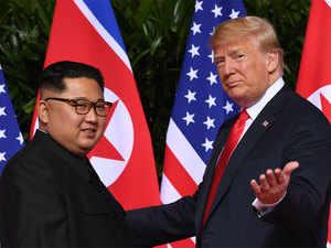 Trump-kim-agenices
