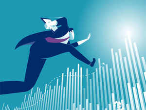 Indian companies optimistic about their growth prospects: HSBC - The