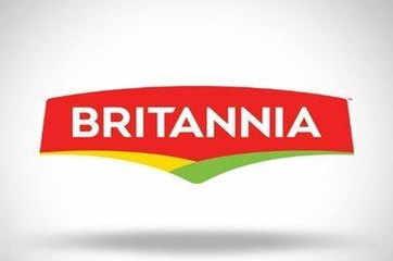 Britannia Industries denies speculation over resignation of its MD Varun Berry
