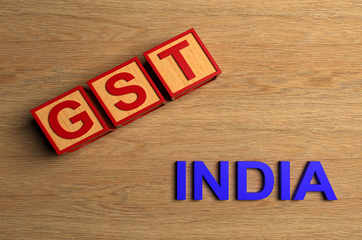 Soon, GST taxpayers will get 'risk scores'
