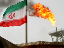 Iran-Oil-Reuters-1200