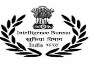 Samant Kumar Goel to head RAW, Arvind Kumar appointed new IB chief