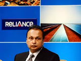 Nitin Rao quits Reliance Wealth; Farmahan exits Avendus arm