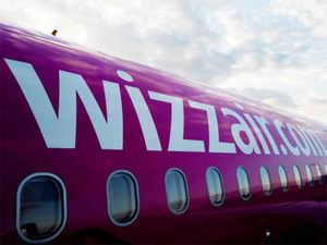 wizz-air-REU