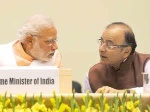 Arun-Jaitley-and-Modi---BCC