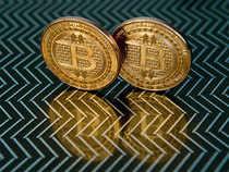 Bitcoin-AFP-1200