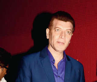 #MeToo: Rape case filed against actor-producer Aditya Pancholi