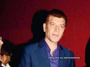 Rape case filed against Aditya Pancholi