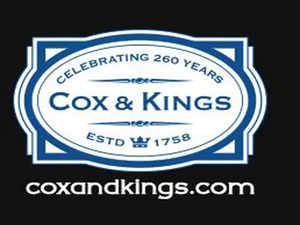 Cox & knogs