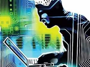 Infy cyber security