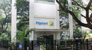 flipkart-to