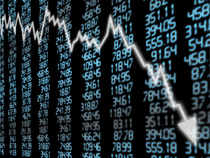 How default leads to NAV crash in mutual funds