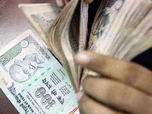 Govt cuts interest rate on small savings schemes by 0.1 pc, effective July 1