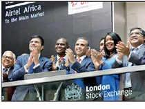 Airtel-africa-listing-1200