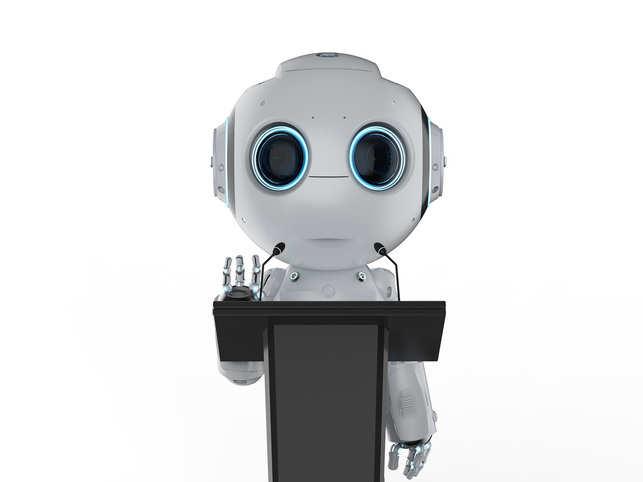 robot-debate_GettyImages