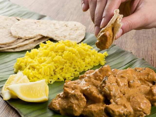 From crispy 'parathas' to flavourful 'qormas': Debunking the many myths of Mughlai cuisine