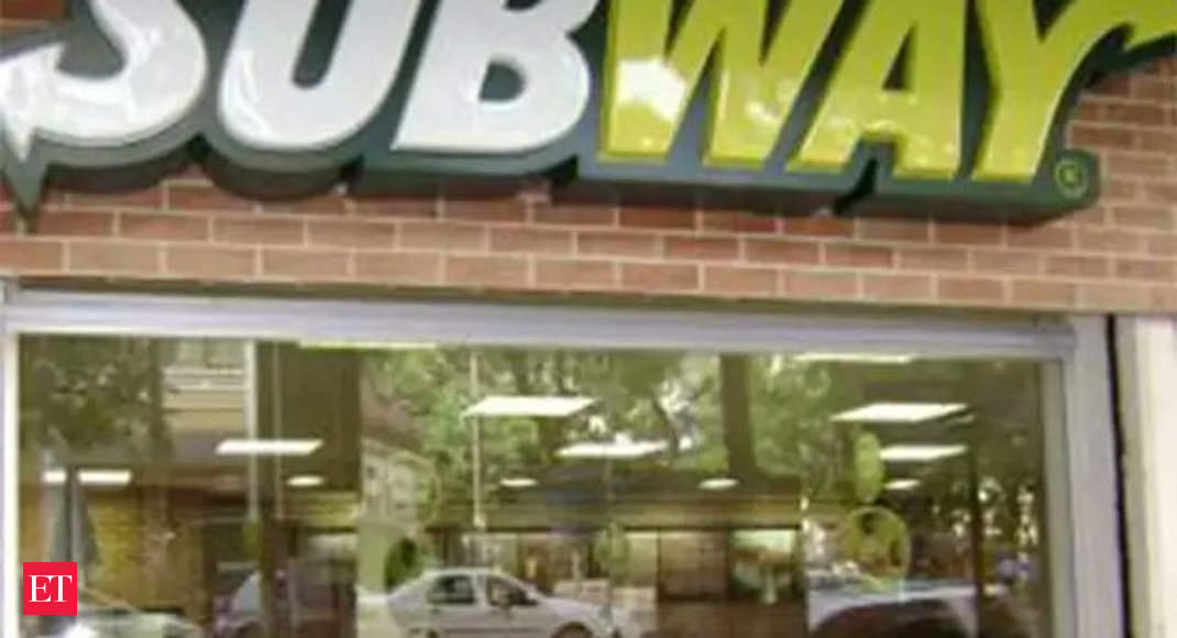 Subway Got Too Big Franchisees Paid A PriceSubway Got Too