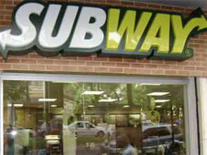 Subway---Agencies