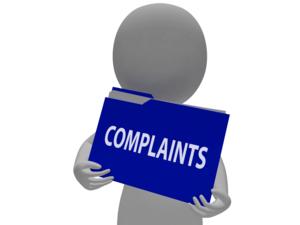 complaintssss