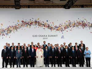 g20-final