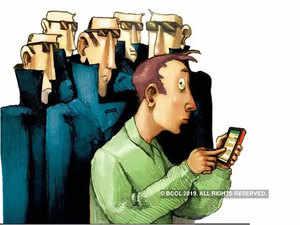 social-media-influencers-bc