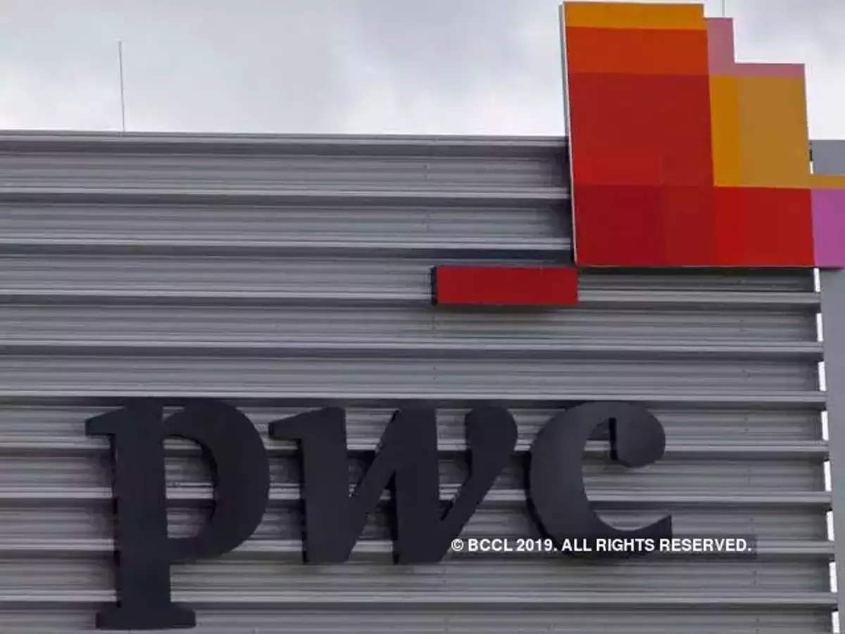 PwC: PwC resigns as an auditor of Eveready Industries citing