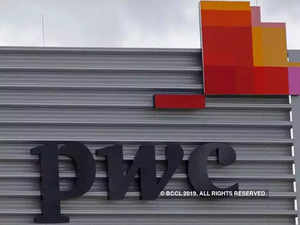PwC: PwC resigns as an auditor of Eveready Industries citing inter