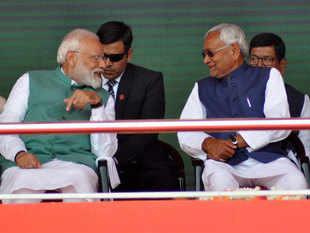 Nitish-Modi---BCCL