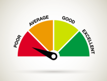 Rating downgrade of debt security: What does it mean?
