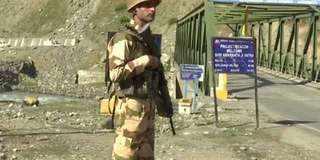 Shramik Mela: Latest News & Videos, Photos about Shramik