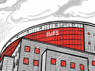 il&FS-BCCL