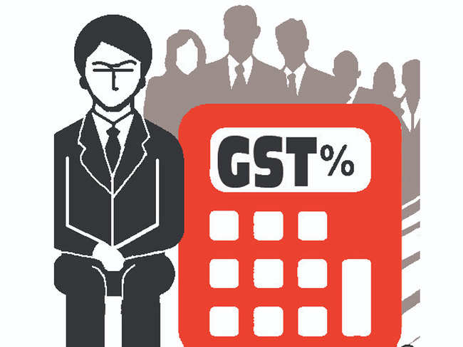 View: GST, the most audacious tax reform- A leap of faith and political determination