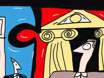 NBFCs and old private sector banks: Made for each other?