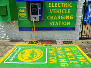 electric-vehicle-bccl1