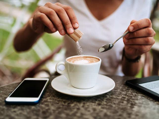 Coffee22'