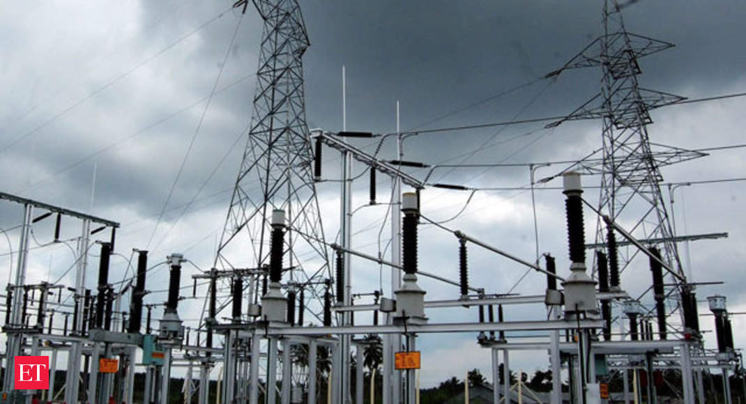NTPC awards Rs 2,311 crore contracts to GE Steam Power - The