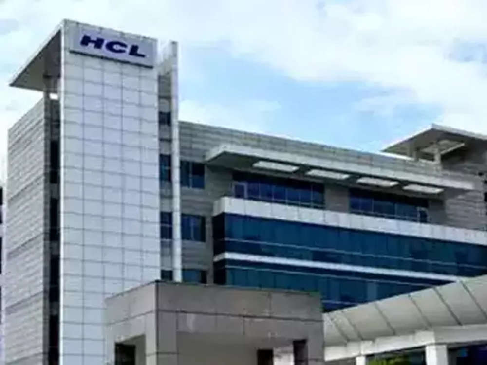 HCL completes acquisition of IBM products