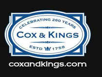 A bond default and stock slump: Where is Cox & Kings headed?